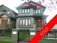 Renfrew House for sale:  8 bedroom 2,250 sq.ft. (Listed 2014-02-14)