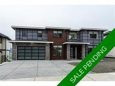 Abbotsford East House for sale:  6 bedroom 4,301 sq.ft. (Listed 2018-01-22)