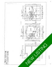 Collingwood VE Other for sale:  2 bedroom 1,210 sq.ft. (Listed 2019-10-25)