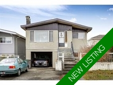 Collingwood VE House for sale:  7 bedroom 1,232 sq.ft. (Listed 2017-04-28)