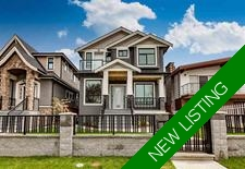 Renfrew House for sale:  6 bedroom 3,283 sq.ft. (Listed 2017-06-06)