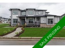 Abbotsford East House for sale:  7 bedroom 4,439 sq.ft. (Listed 2018-01-19)